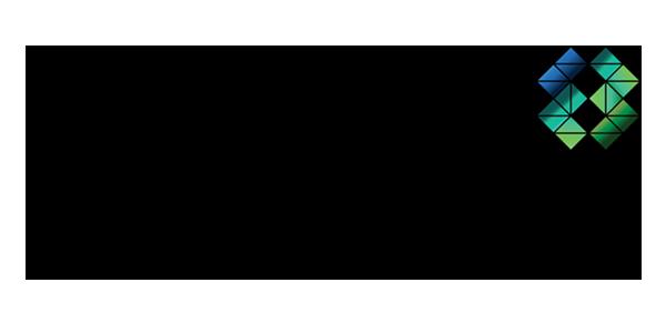 loga framsida