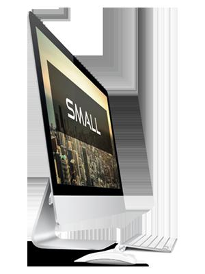 tjänster-hemsidor-small