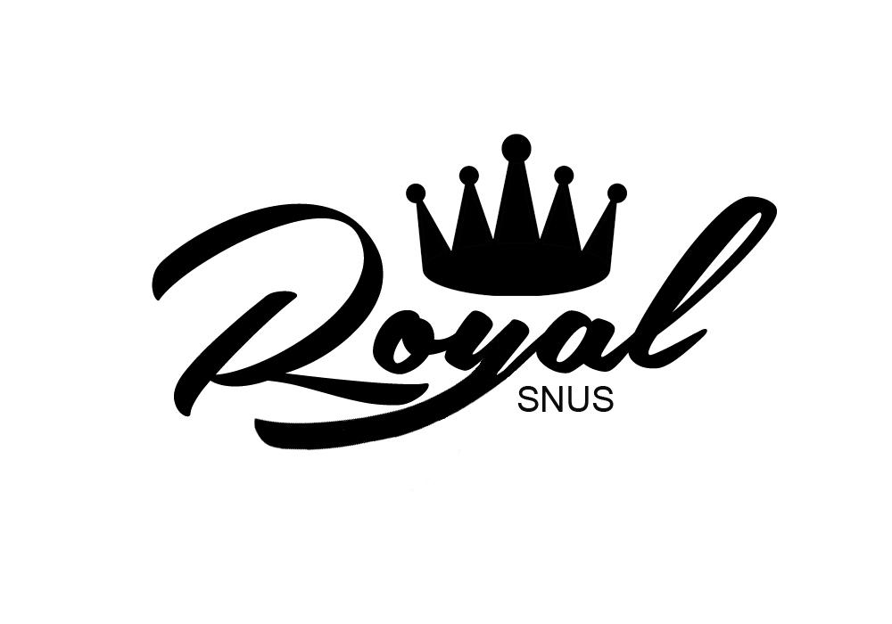 Royalsnus Logo